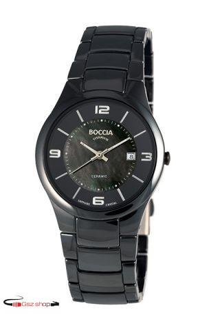 Boccia_319601_noi_karora_AJANDEK_DOBOZZAL