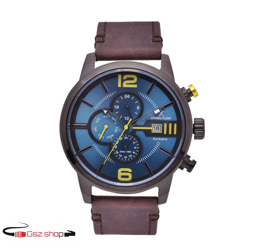 Hp_CE255A_utangyartott_toner_100UJ_6K_Premium