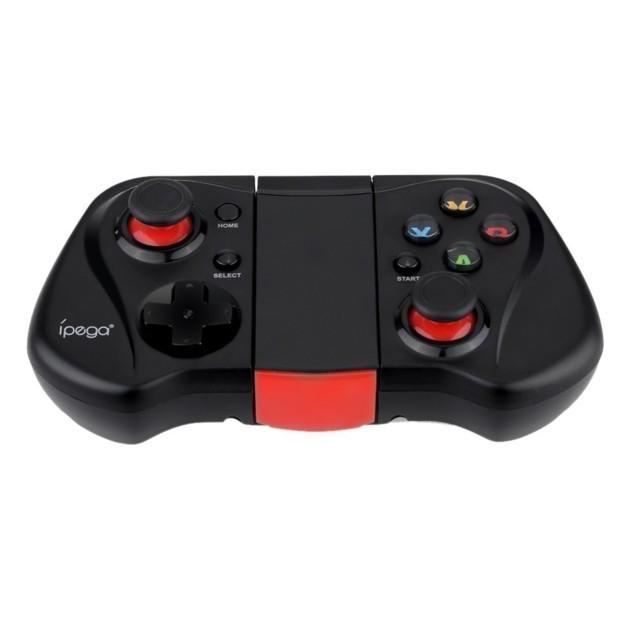 Ipega PG-9033 univerzális Bluetooth gamepad