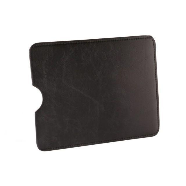 "WPOWER 7"" Tablet PC tartó, fekete"