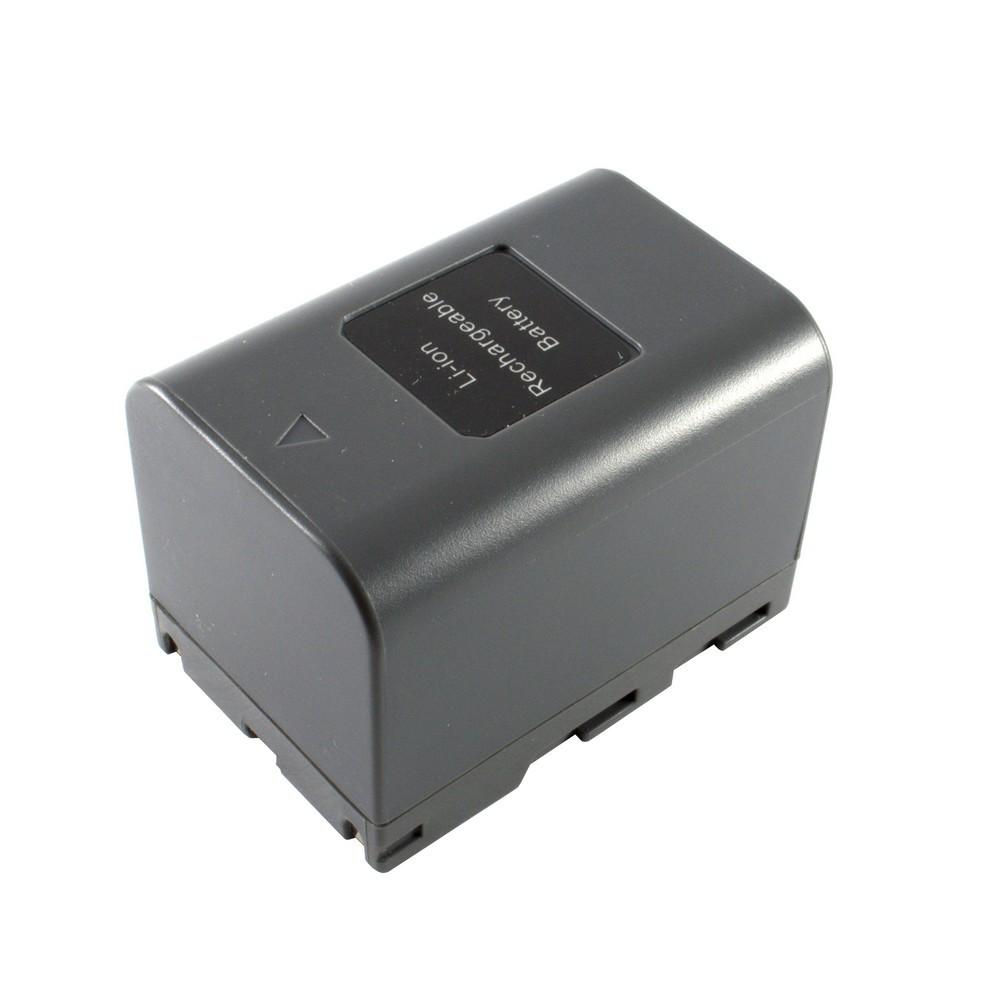 Samsung SB-L220 akkumulátor 3200mAh utángyártott