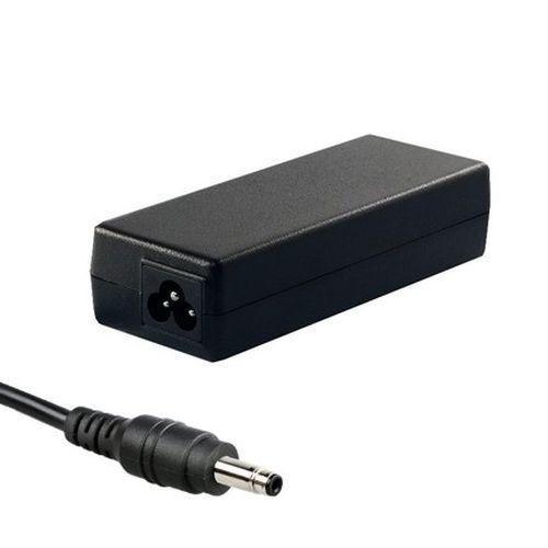 MediaTech_Boombox_Bluetooth_hangszoro_MT3145