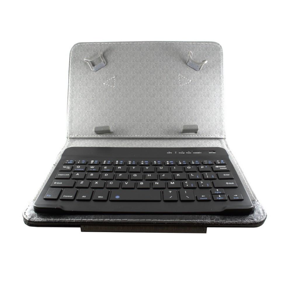 4World_USB_notebook_lampa_3_LED_03361