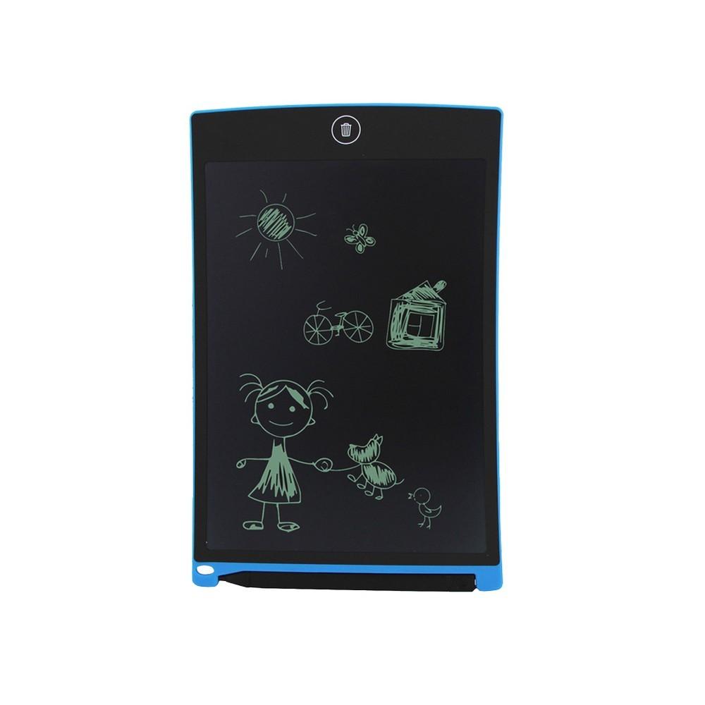 7_Tablet_tok_Bluetooth_billentyuzettel_fekete_EN