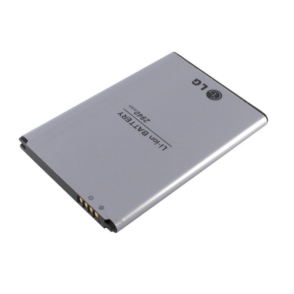 LG_C1150_akkumulator_800mAh_utangyartott