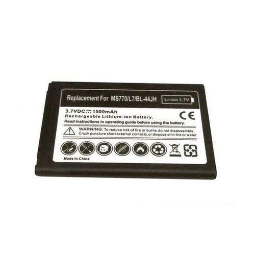 LG_Optimus_L5_akkumulator_1500mAh_utangyartott
