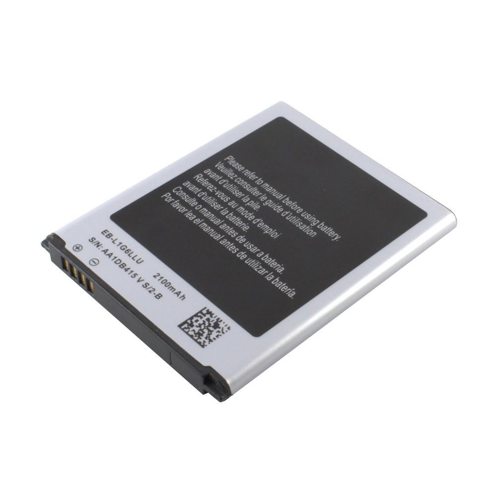 Dell_KM742_laptop_akkumulator_5000_mAh_gyari