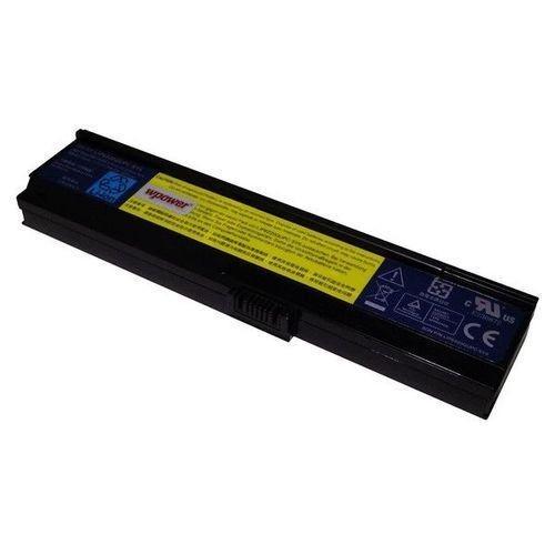 Acer_GRAPE32_laptop_akkumulator_5200mAh_utangyarto