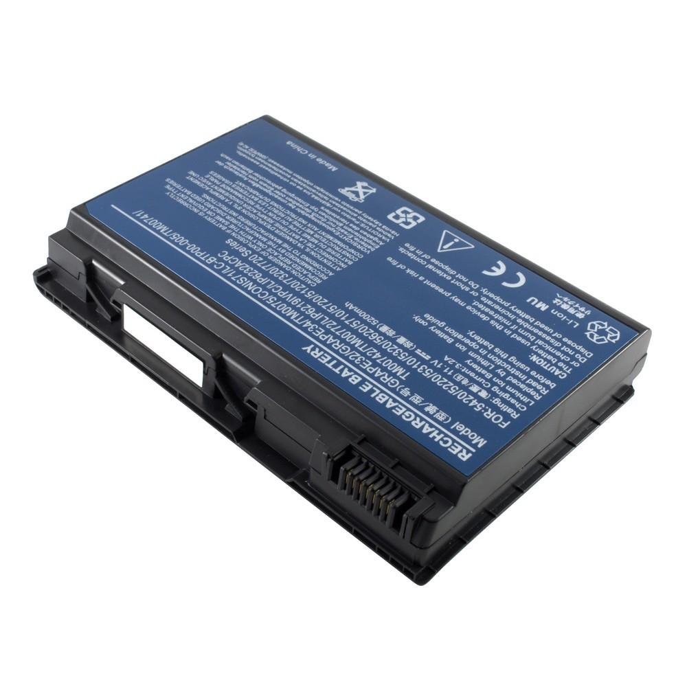 Acer_GARDA31_akkumulator_5200mAh_utangyartott