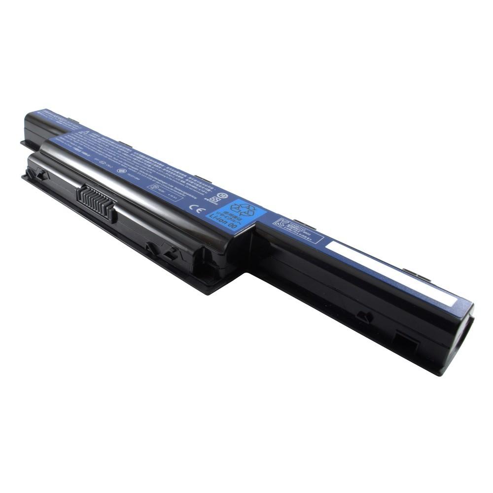 Acer_AS10C5E_laptop_akkumulator_5200mah_utangyarto