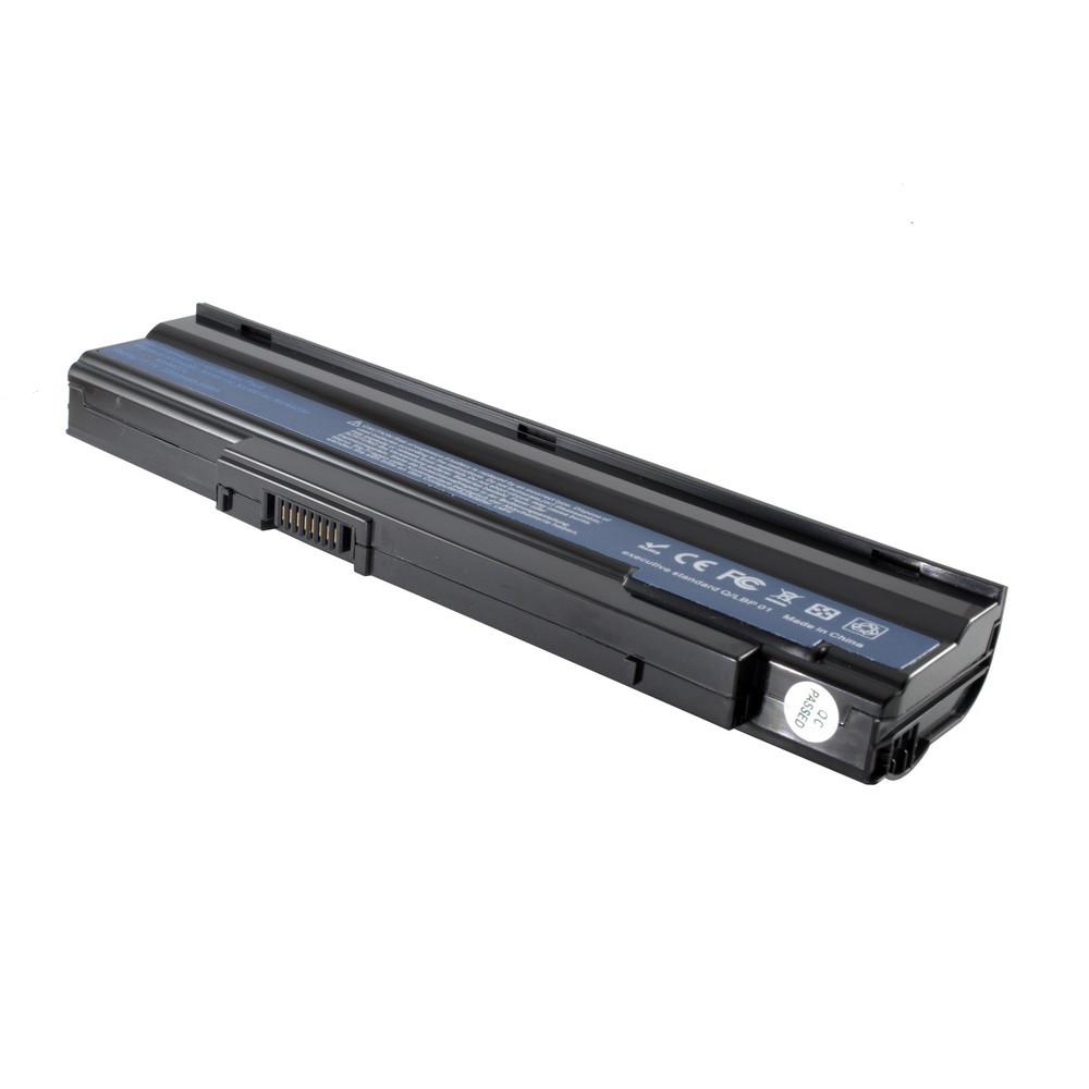 Acer_AS09B56_laptop_akkumulator_2600mAh_utangyarto