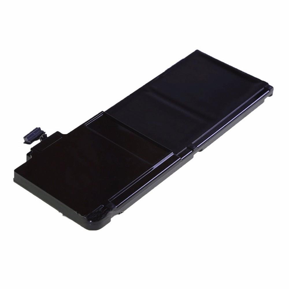 Dell_XPS_M1330_laptop_autos_tolto_utangyartott