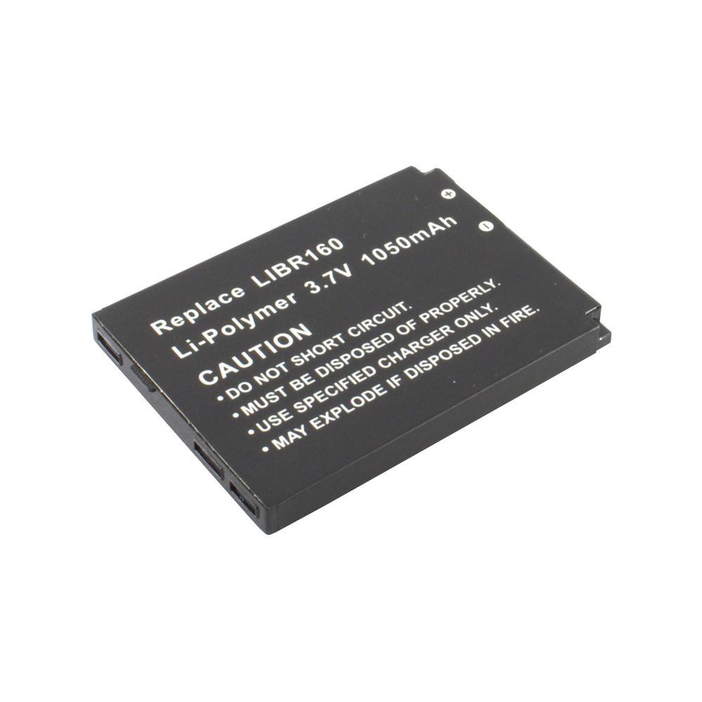 Samsung_SMJ105HDS_Galaxy_J1_mini_Dual_Sim_3G_8GB