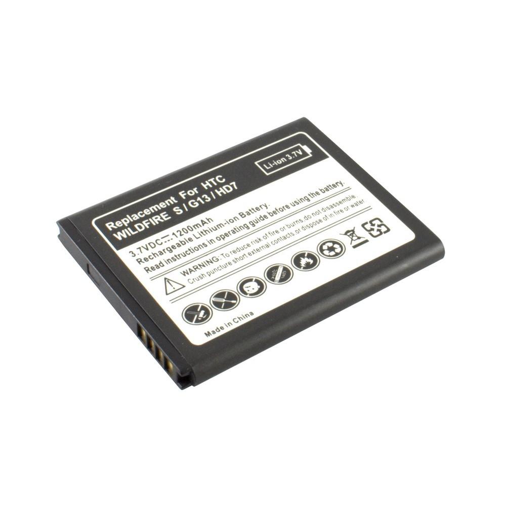 Hp_Compaq_G62_CQ62_USB_csatlakozo_panel_szalag_k