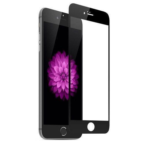 Apple_iPhone_6_Plus_edzett_uveg_kijelzovedo_03mm