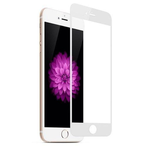 Apple_iPhone_6_NILLKIN_CPMAX_kepernyovedo_uveg_3