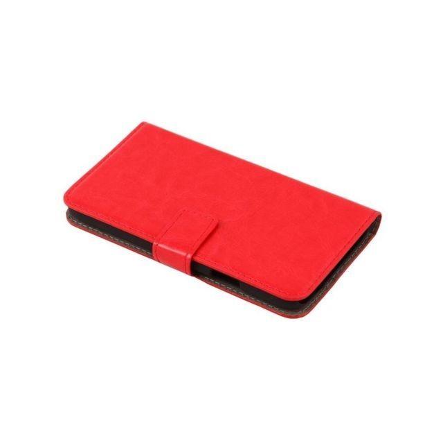 Apple_A1322_laptop_akkumulator_5800mAh_gyari