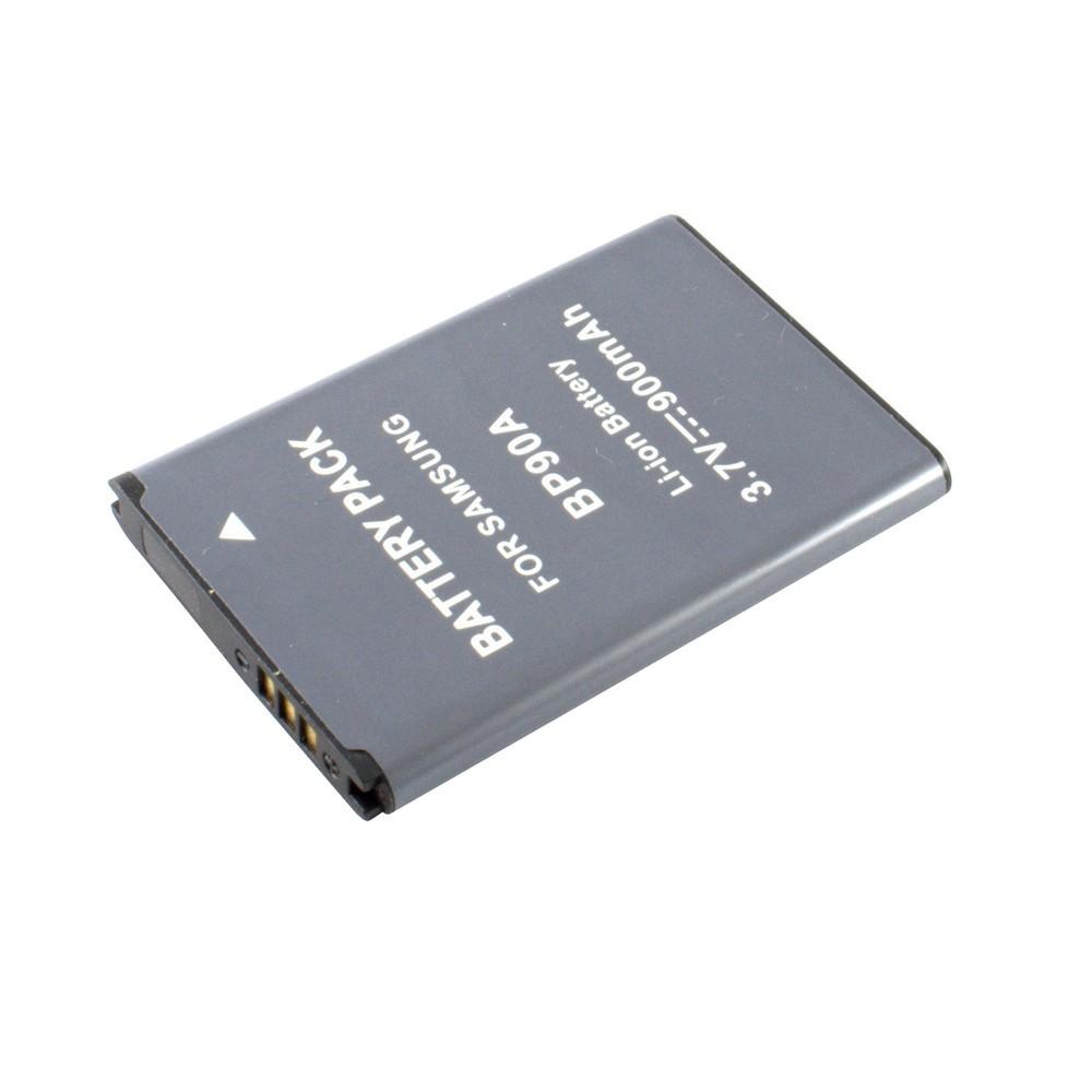 Lenovo_ThinkCentre_M91p_SFF_hasznalt_szamitogep