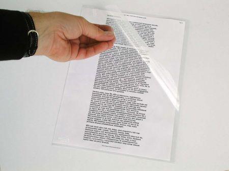 PocketBook_Basic_3_SZURKE_614W_eBook_500_ekonyvve