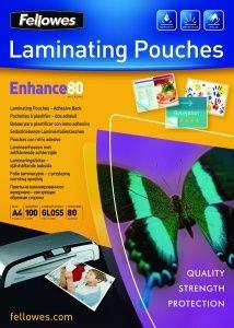 PocketBook_InkPad_3_eBook_8GB_78_huvelykes_kijelzo