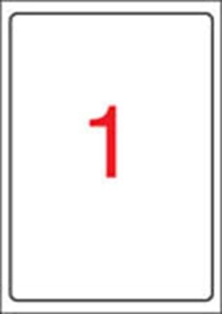APLI_Etikett_matrixnyomtatokhoz_3_palyas_889x36_mm