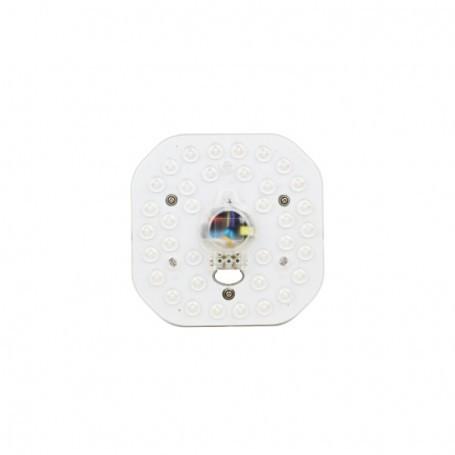 LED beépíthető modul 18W hideg fehér