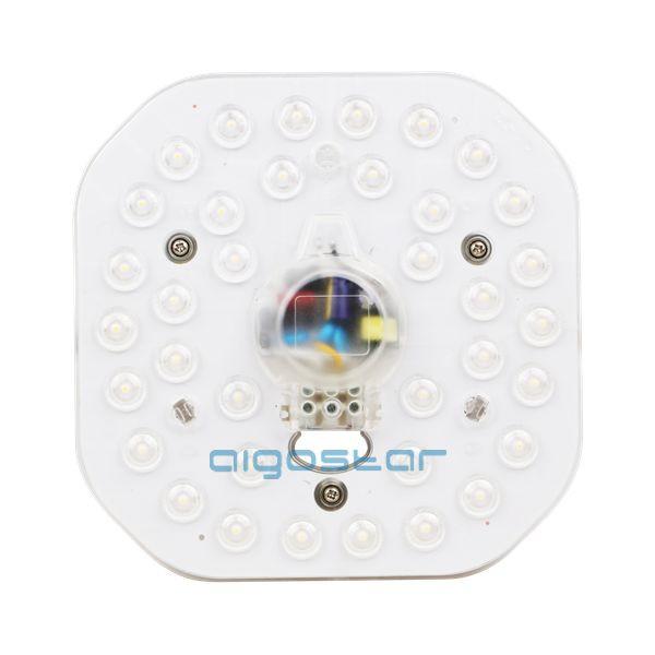 LED beépíthető modul 24W hideg fehér