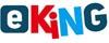 e-King Webáruház