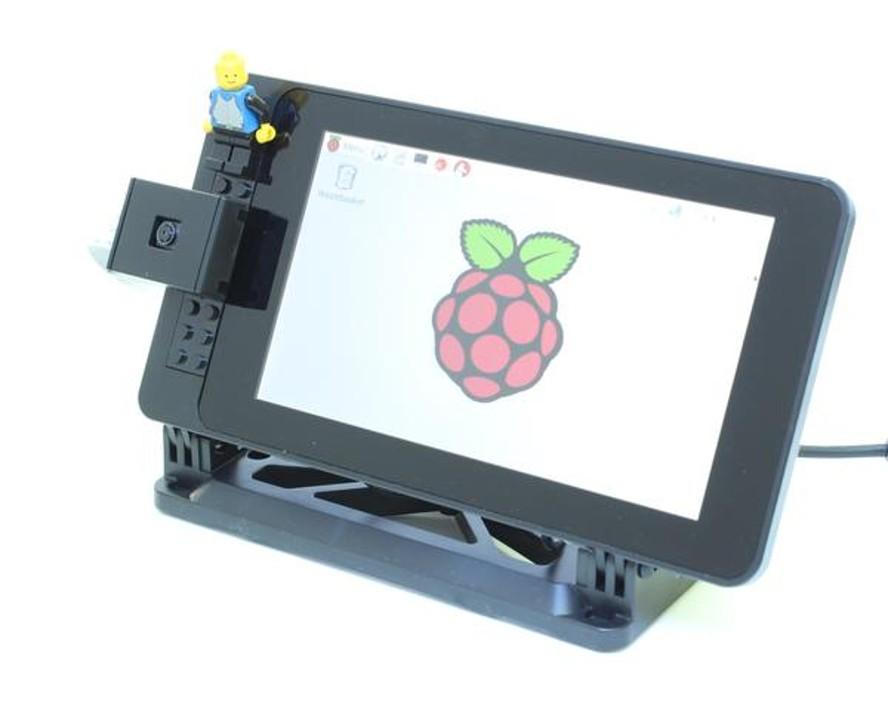 Raspberry_PI_3_Hivatalos_csomag_16GB_NOOBS
