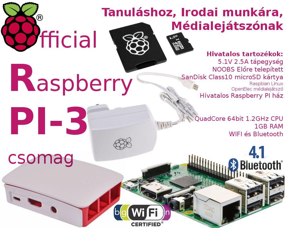 Raspberry_PI_3_B_PLUSZ_Hivatalos_csomag_32GB_NOOB