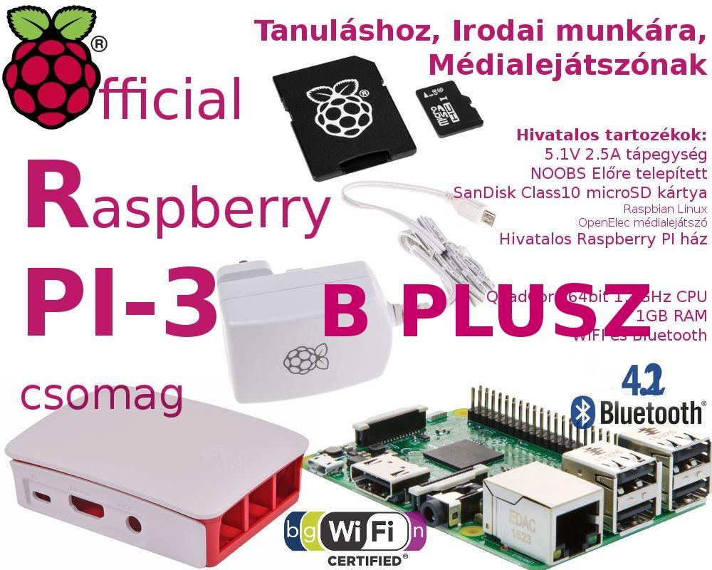 Raspberry_PI3_Cool_Plussz_iKIT