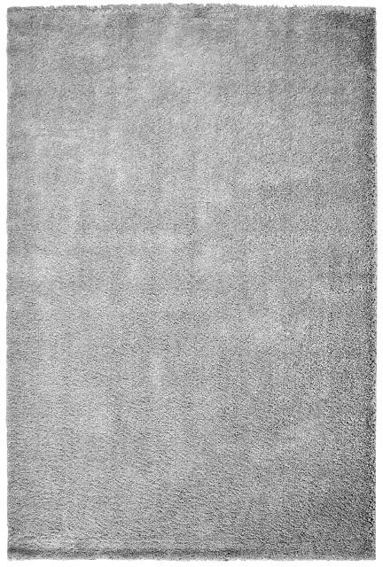 PHILIPS_PPF_650_faxkeszulek