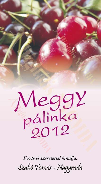 Palinka_cimke_Torkoly