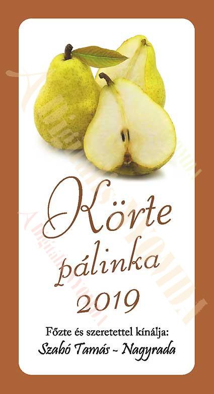 Palinka_cimke_Birs