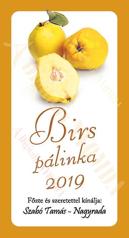 Palinka_cimke_Szolo