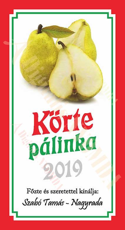 Palinka_cimke_Cseresznye