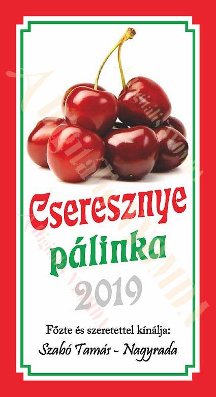 Palinka_cimke_Oszibarack