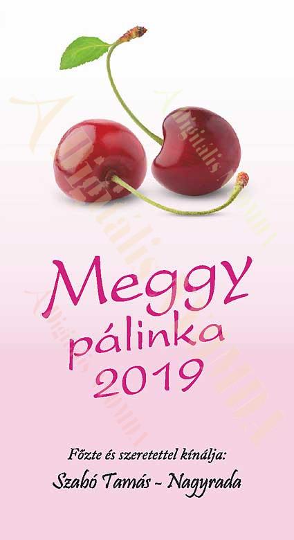 Palinka_cimke_Sargabarack