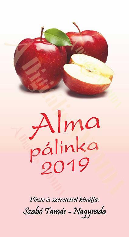 Palinka_cimke_Szilva