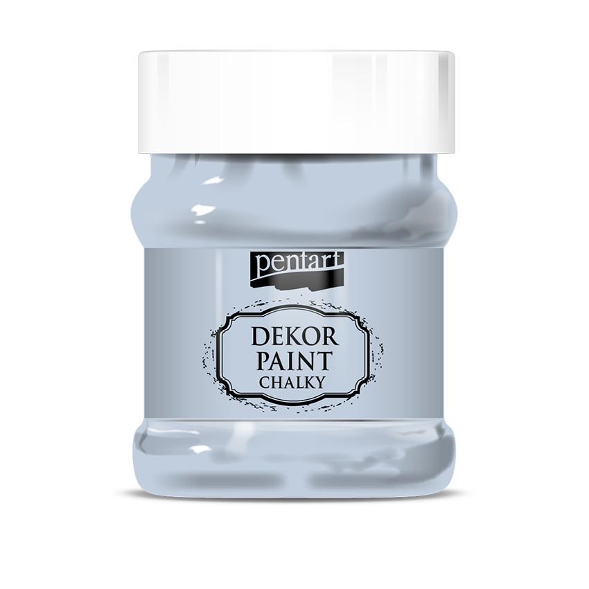 Eskuvoi_figurak_macik_disztasakban