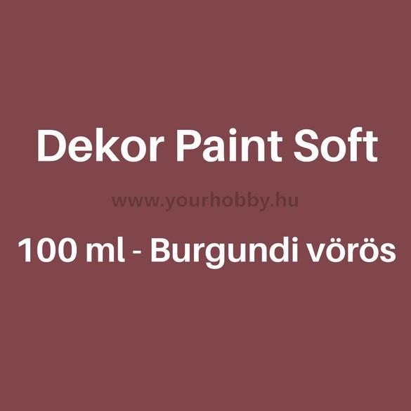 ADENOL_Horkolasgatlo_csepp_10_ml