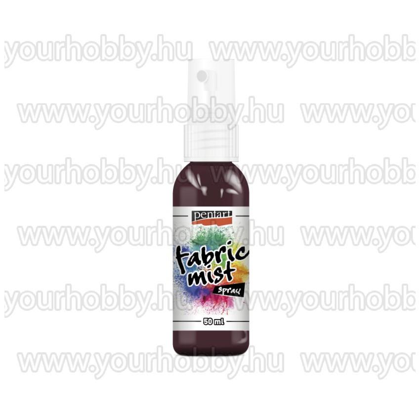 Ananasz_juice_100_1l_Dimes