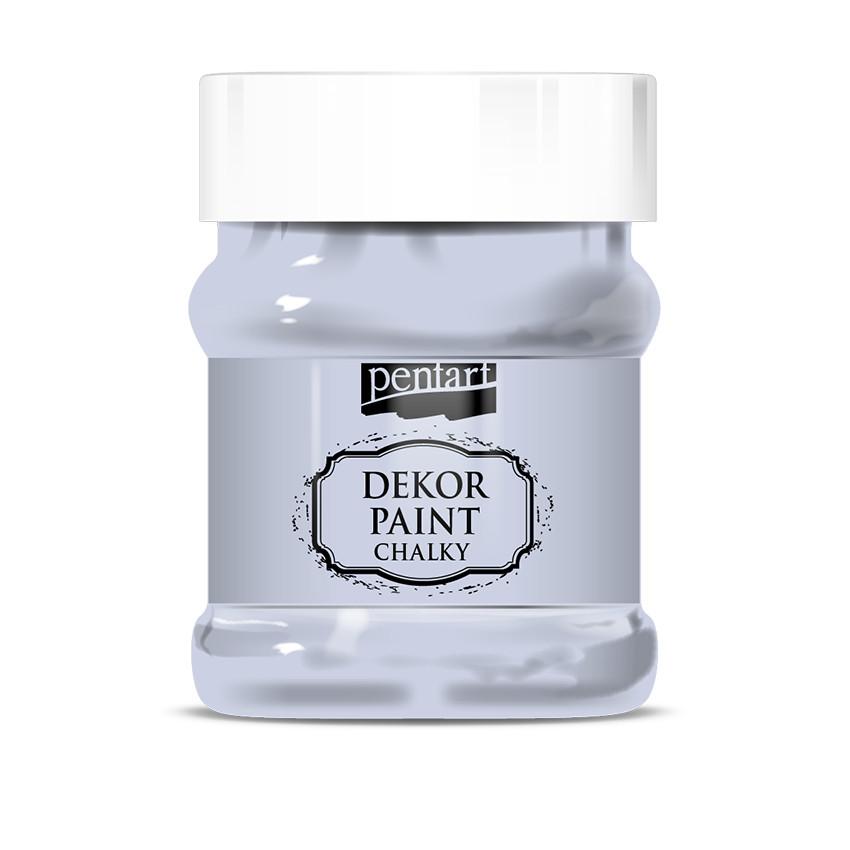 SZERSZAMKOCSI_173RESZES_SZERSZAMKESZLETTEL_96340