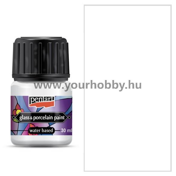 Whirlpool_gumitomites_lapos_kozepreszhezVA_022