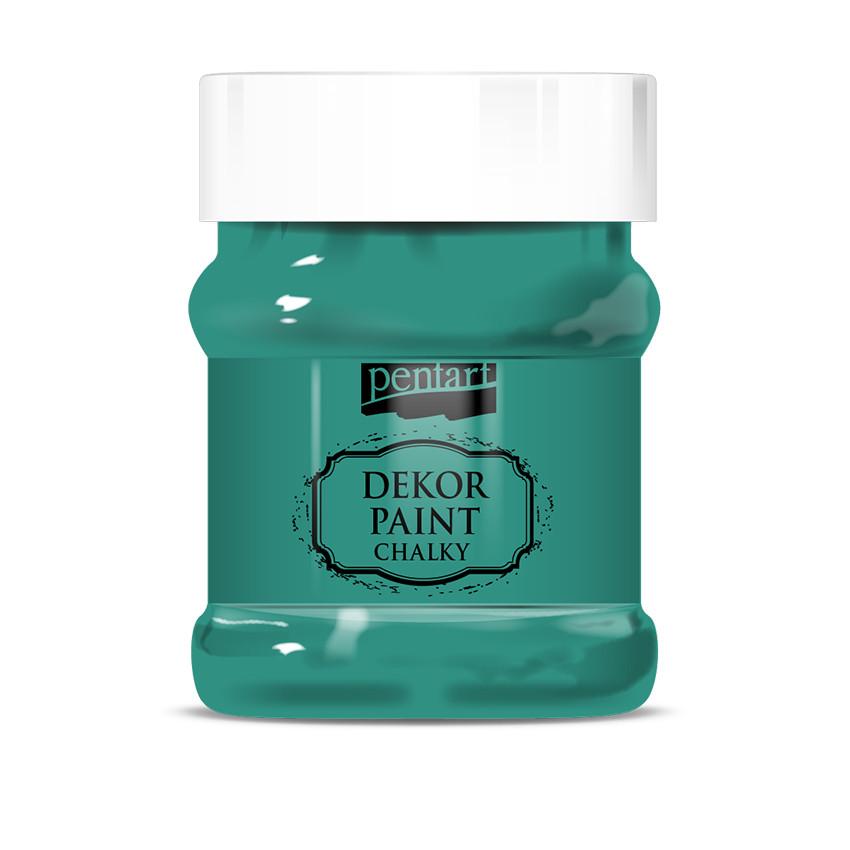 ASCOT_fonoki_forgoszek