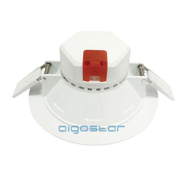 LED beépíthető lámpa E6 5W hideg fehér