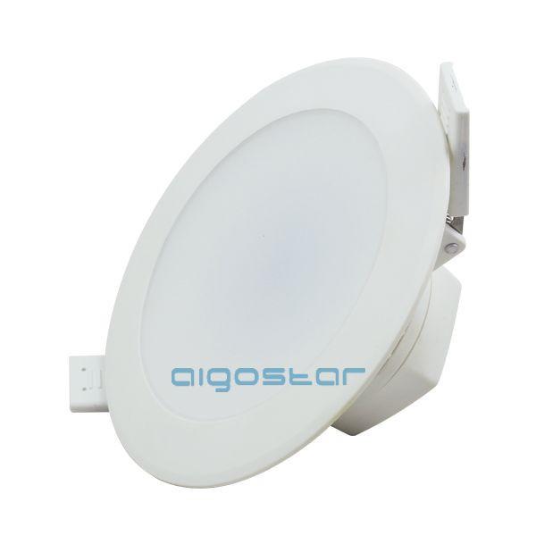 LED beépíthető lámpa E6 5W természetes fehér