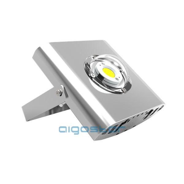 LED Reflektor 30W COB természetes fehér IP65