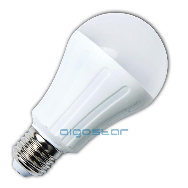 LED_Reflektor_mozgaserzekelovel_10W_COB_termeszete
