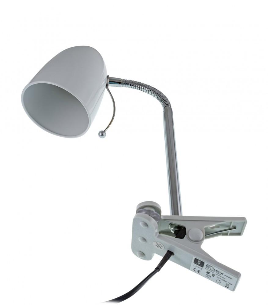 LED_spot_lampa_beepito_keret_szogletes_M1030S01_f